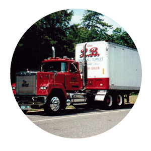 domestictruckingservices