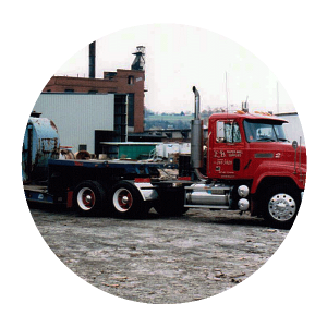import-export-trucking-services